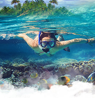Last Minute Vacations >> Cwt Vacations Vacations All Inclusive Last Minute Travel Deals