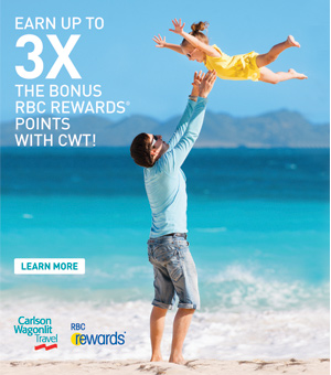 Vacations All Inclusive Last Minute Deals Carlson Wagonlit