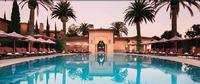 Indulge yourself at the Fairmont Grand Del Mar San Diego and receive the 3rd night FREE